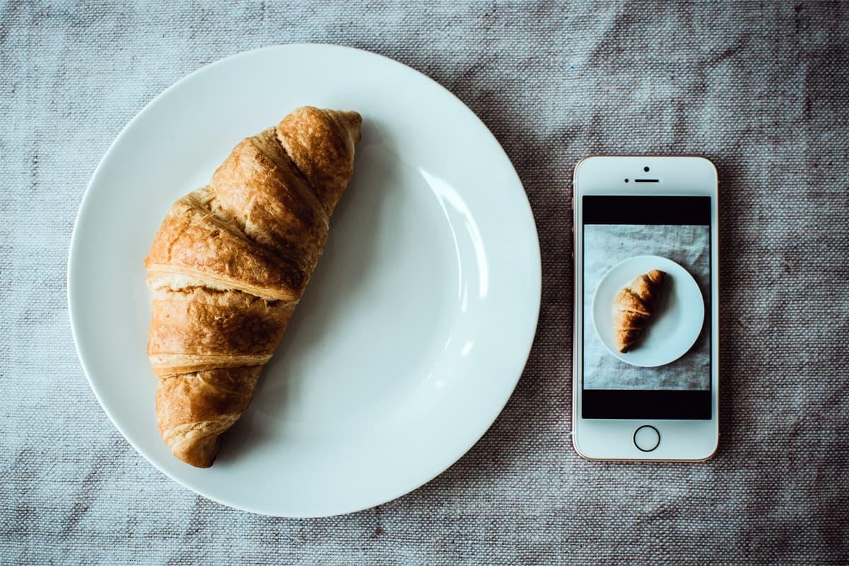 Les meilleures applications mobiles régime et minceur