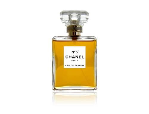 Parfums célèbres de la maison Chanel | L'Histoire, du N°5 à Chance