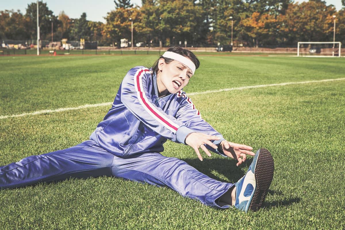 Running : 10 astuces pour ne pas baisser les bras