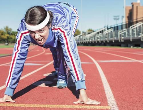 Running : nos conseils pour commencer à courir