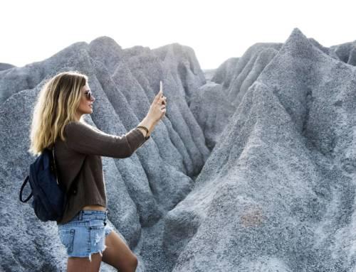 Filtres photos sur Instagram : ils dopent les likes. Et la self-estime ?