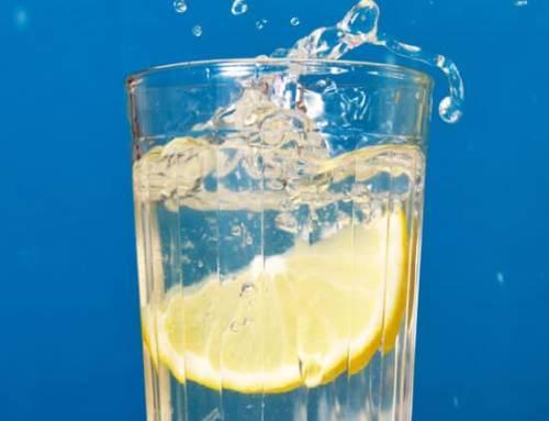 Beauté, minceur, soins DIY: 10 astuces et recettes spectaculaires avec du citron