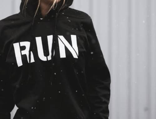 Mon look sportswear: la tendance athleisure street decryptée