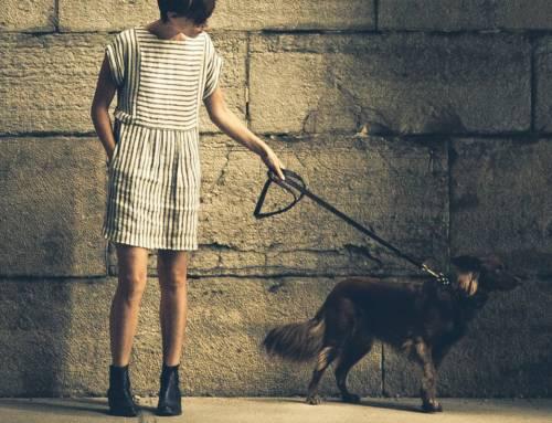 Mode Bottines: Comment les porter? Quels modèles choisir?