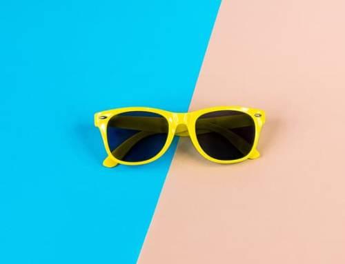 Comment être à la Mode ? 10 astuces faciles et imparables