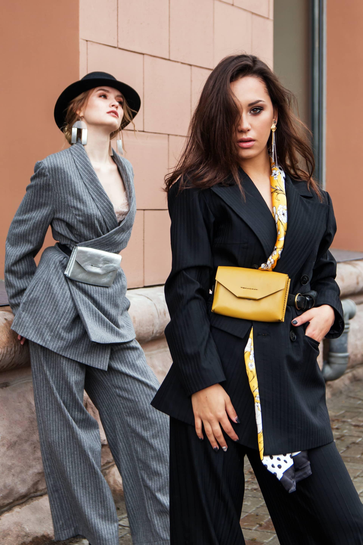 Accessoires, bijoux, sacs : comment être à la mode ?
