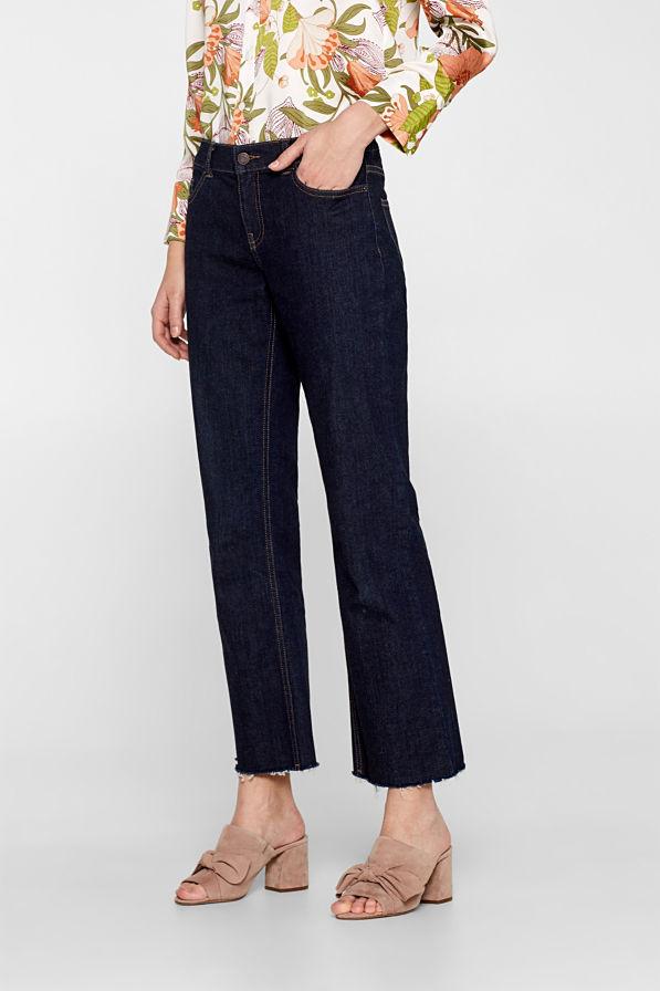 Le jean bootcut : top 5 des jeans incontournables