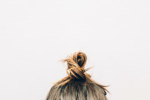 Cheveux : comment en prendre soin ?