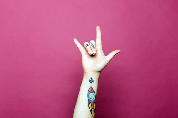Beauté : prendre soin de ses ongles