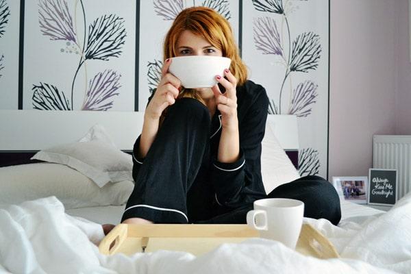 L'oreiller en soie : secret millénaire de beauté