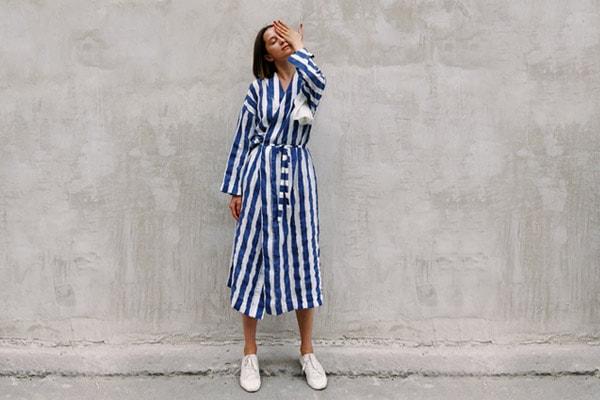 Comment être à la mode ? 10 astuces