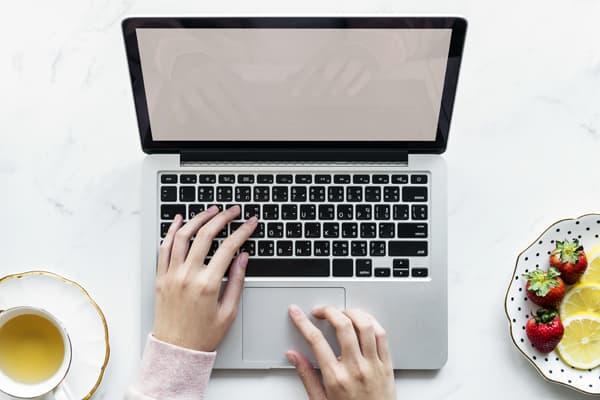 Ventes privées sur internet : le bon plan mode