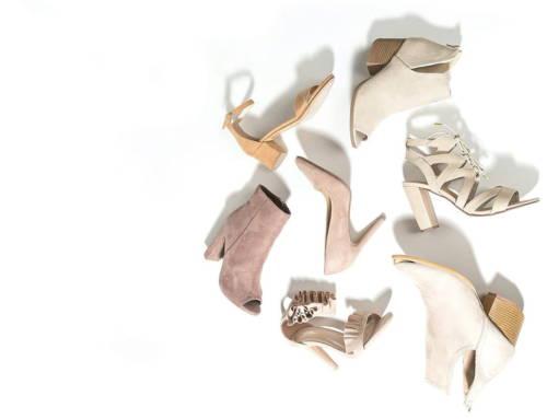 Quelles chaussures porter avec un chino ?